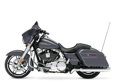Harley Davidson Flhx Glide by Harley Davidson Flhx Glide