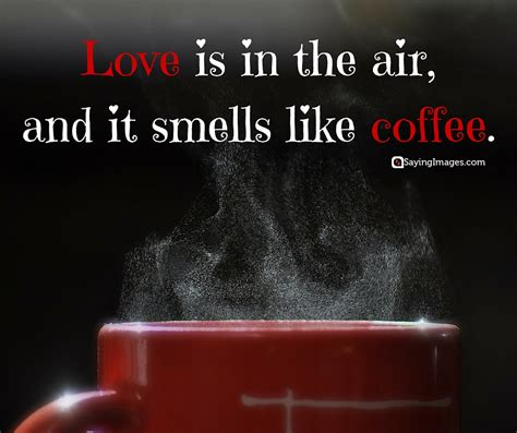 40 Funny Coffee Quotes And Sayings To Wake You Up. Success Quotes About Business. Family Quotes Tattoo. Country Boy Quotes. Song Quotes Damien Rice. Fashion Quotes Inspirational. Bible Verses Yoga. Tattoo Quotes On Spine. Adventure Art Quotes