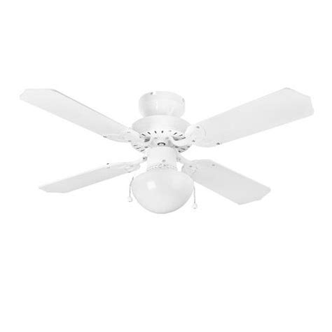36 inch ceiling fan with light fantasia rimini 36 inch ceiling fan light indoor ceiling
