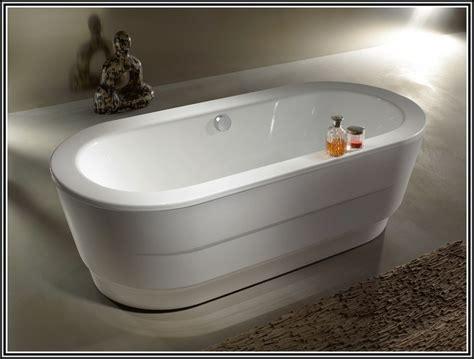 kaldewei badewanne classic duo 107 badewanne house und