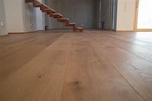 Eiche Rustikal Parkett : parkett xxl eiche rustikal landhausdiele kaufen hfo floors ~ Michelbontemps.com Haus und Dekorationen