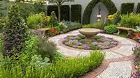 garden design pictures Garden design: planning your garden / RHS Gardening