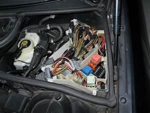 Voyant Batterie Allumé : m3 e46 voyant boite auto allum bmw s rie 3 e46 ~ Gottalentnigeria.com Avis de Voitures