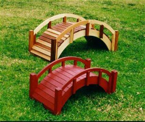 sam s gazebos decorative garden bridge landscaping