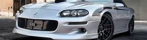 1994 Chevy Camaro Accessories  U0026 Parts At Carid Com