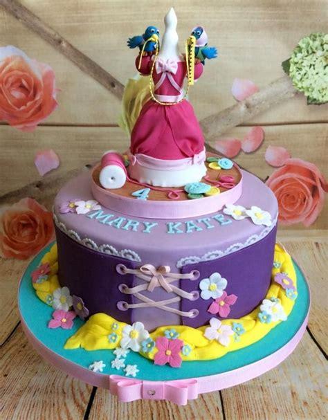 disney princess birthday cake 1092 best princess cakes images on anniversary Awesome