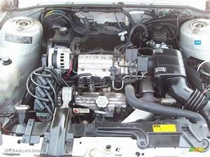 How To Replace Engine In A 1993 Oldsmobile Silhouette