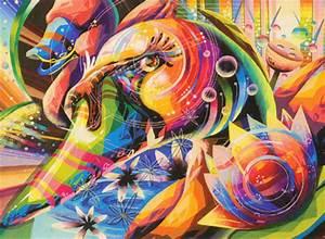 Visual Arts – Avonmore
