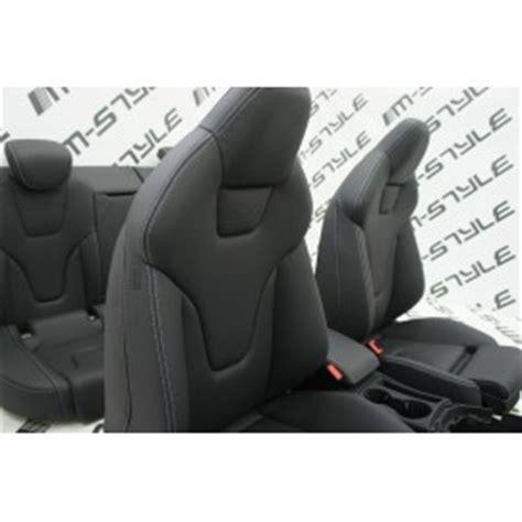 recherche siege auto occasion asiento tapizado asiento armazon cojin asiento