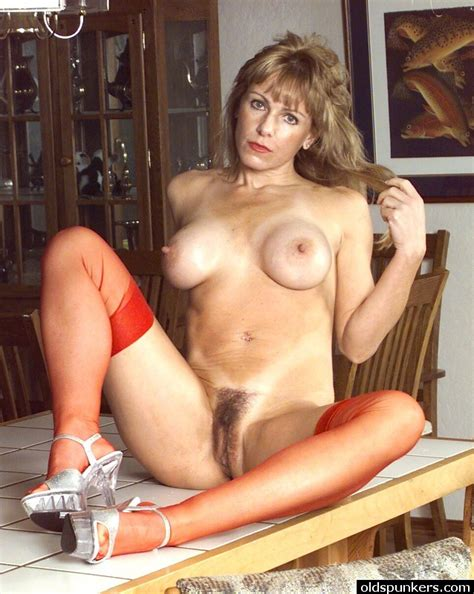 Exclusive Collection Of Mature Models