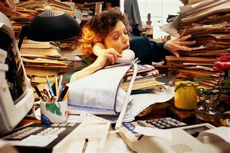 taille d un bureau aménager bureau 5 best practices pour aménager au
