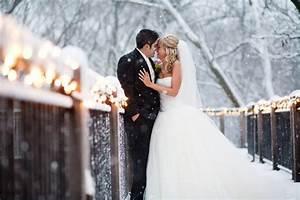 sam clark photography omaha wedding photographers With omaha wedding photographers
