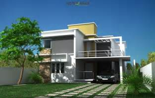 Home Design By Attractive House Elevation Design By Spacextended