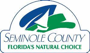 File:Seal of Seminole County, Florida.png - Wikimedia Commons