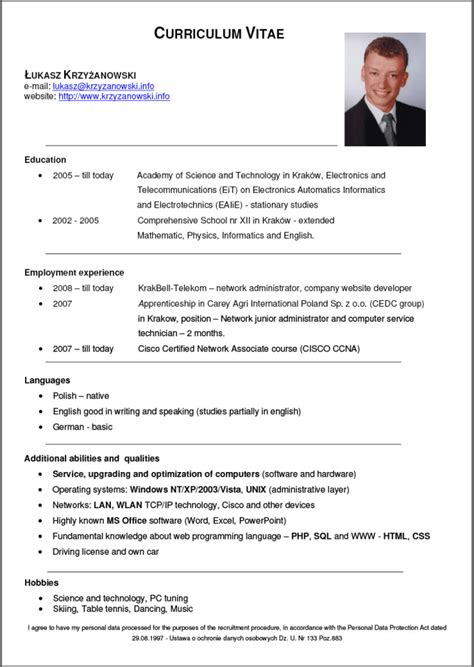 Create Cv by Create Cv Cover Letter And Edit Resume And Cover Letter