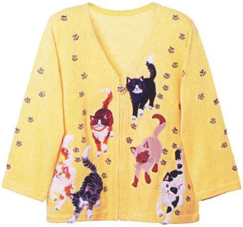 cat sweaters cat sweaters