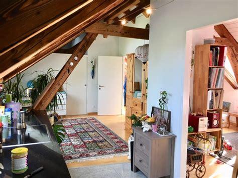 Garten Mieten Thurgau by Steckborn Immobilien Mieten Haus Wohnung Mieten In