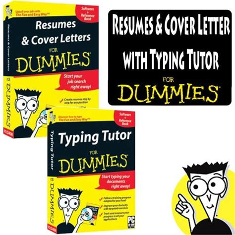 Resumes For Dummies by Cisco Linksys Wrt160n Wireless N Broadband Router