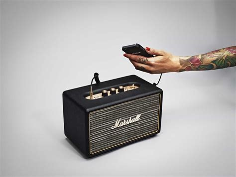 speaker for iphone 6 the best bluetooth speakers for iphone and cult of mac 16166