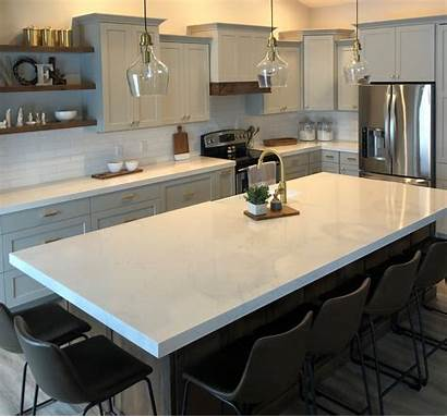 Quartz Granite Vs Which Countertops Better Itscountertops