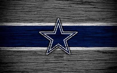 Cowboys Dallas Nfl Football 4k Resolution American