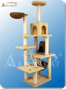 cat tower with hammock 481 best images about cat furniture on cat