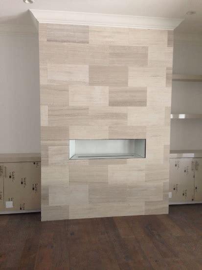 tile flooring contractors jacksonville fl gurus floor
