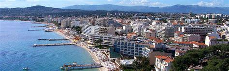 louer maison villa en cagnes sur mer provence c 187 provacances