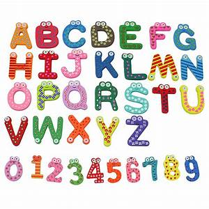 online buy wholesale magnetic letters numbers from china With buy magnetic alphabet letters