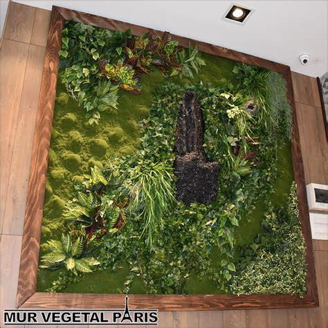 mur vegetal d interieur mur v 233 g 233 tal int 233 rieur mur v 233 g 233 tal