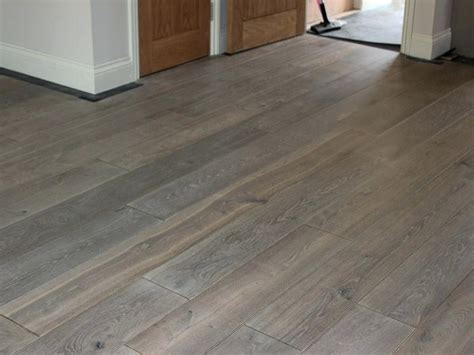 wood flooring road weybridge gray colored hardwood floors 28 hardwood floor panels grangewood floors weybridge surrey grey