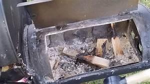 Smoker Bauen Baupläne : smoker selber bauen youtube ~ Whattoseeinmadrid.com Haus und Dekorationen
