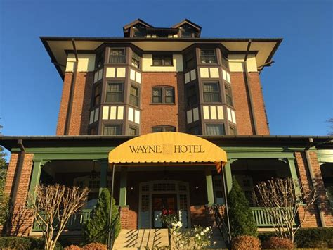 hotel wayne pa tripadvisor pennsylvania