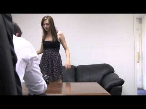 [fulldownload] Backroom Casting Couch Walkout