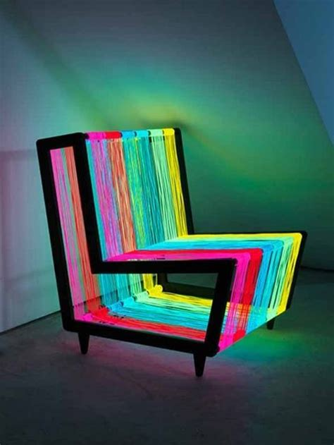 awesome creative chair designs digsdigs