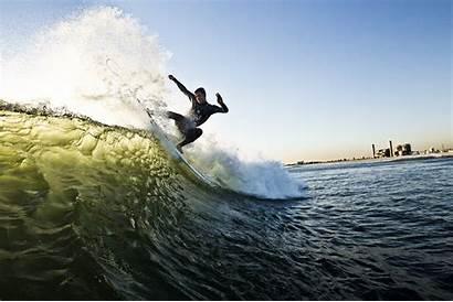 Surf Hurley Surfing Wallpapers Brett Simpson Pixelstalk
