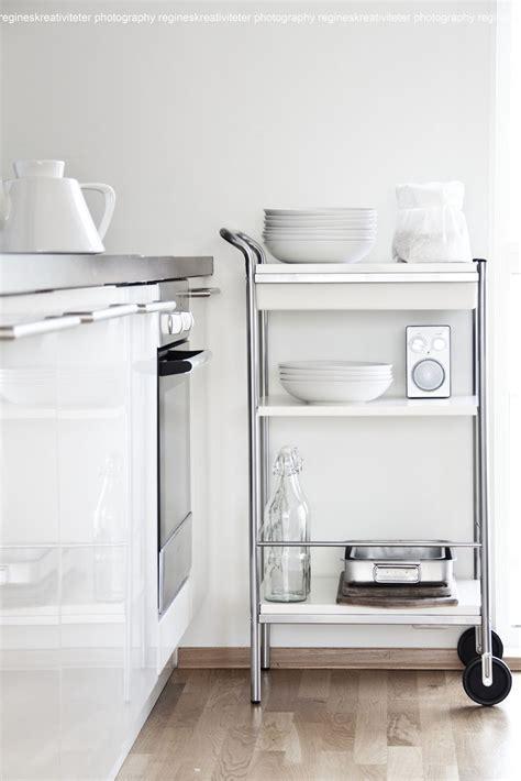 ikea creation cuisine trolley kitchen kitchens kitchen