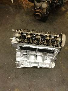 Find 94 97 Honda Accord Ex 2 2l Sohc V