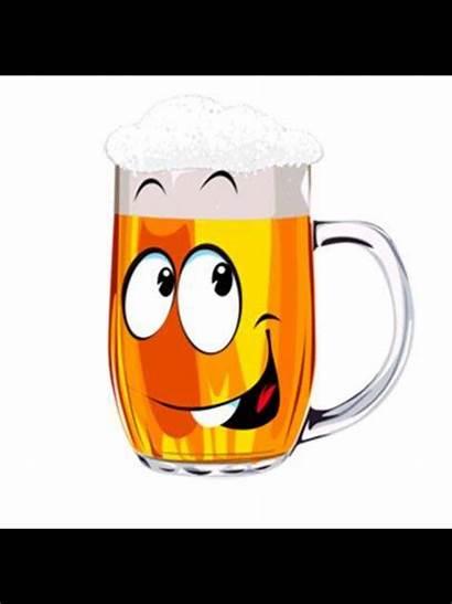 Bier Smiley Google Bierkrug Smileys Lustig Gemerkt