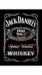 Best 25+ Jack daniels decor ideas on Pinterest Jack