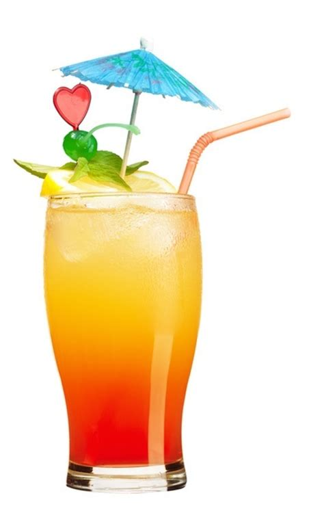 pretty alcoholic drinks mixed drinks pretty colors it 39 s 5 o 39 clock somewhere