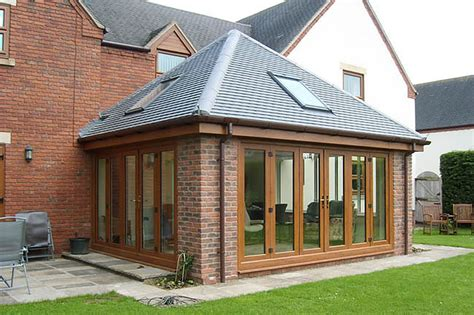 sunroom extensions house extensions sunroom photos from belfast 171 home