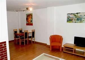 Wohnung Dresden Cotta : bilder ferienhaus dresden cotta west villa bellevue dresden ~ Eleganceandgraceweddings.com Haus und Dekorationen