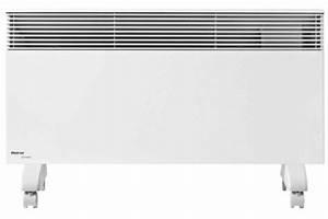 Noirot Calidou Plus 2000w : noirot spot plus reviews ~ Edinachiropracticcenter.com Idées de Décoration