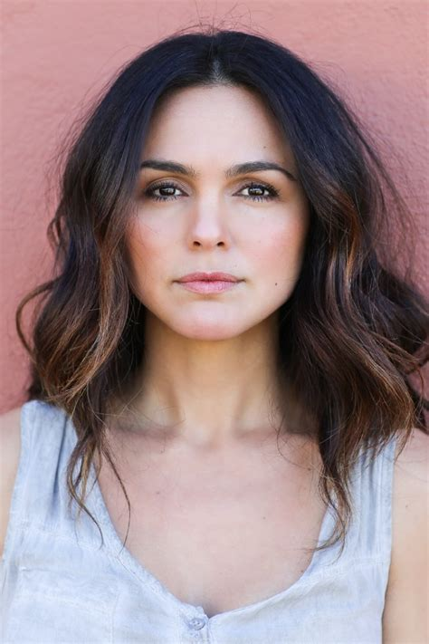All about celebrity Rebeka Montoya! Watch list of Movies ...