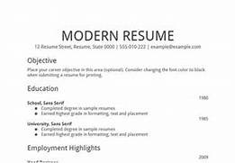 Mechanical Engineering Internship Resume Resume Objective Statements Objective For Resumes Template Good Line Resume Design Objectives Best Resume Objective Statement Examples Resume Objective Resume Resume Best Resume Objective Statement Examples Good Resume