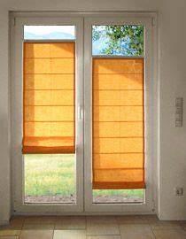 Gardinen Direkt Am Fenster Befestigen : jalousie f r balkont r nz04 hitoiro ~ Michelbontemps.com Haus und Dekorationen