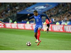 Kylian Mbappe Monaco reveal how much they want for