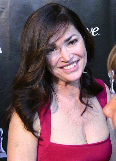 kelly gibbs actress kim delaney wikipedia