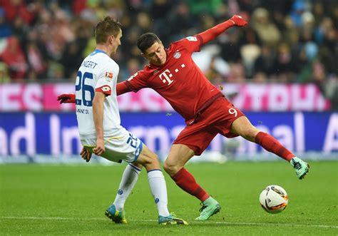 V., usually shortened to 1. Mainz 05 vs. Bayern Munich live stream: Watch Bundesliga ...